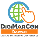 DigiMarCon Darwin 2020 – Digital Marketing Conference & Exhibition
